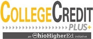 Ohio's College Credit Plus