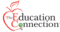 THE EDUCATION CONNECTION