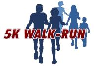 7th Annual REBEL RUN 5K Online Registration