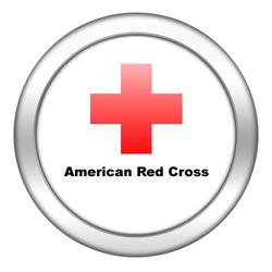 National Honor Society- American Red Cross- Blood Drive