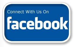 Crestview Now on Facebook & Twitter