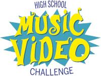 Crestview STEM students created a music video