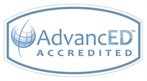 AdvancED Accredited Institution