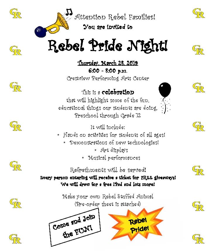 rebelpridenight